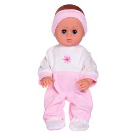 Кукла «Инна 2», цвета МИКС