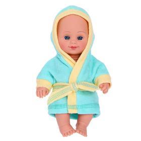 Кукла «Данилка 1», МИКС