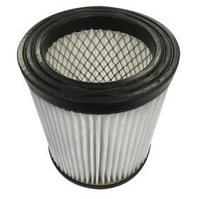 НЕРА-Фильтр кн1800вцсхепад, с черно-белым стикером 100 шт., для KVC1800 DS