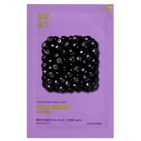 Витаминизирующая маска Holika Holika Acai Berry, ягоды асаи
