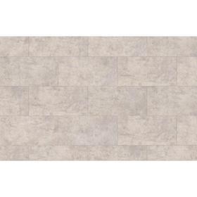 Ламинат Classen Visio Grande, Дуб Шифер белый, 32 класс ,8мм, 2,047м2 Ош