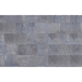 Ламинат Classen Visio Grande, Бетон Серый, 32 класс ,8мм, 2,047м2 Ош