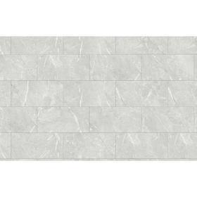 Ламинат Classen Visio Grande, Гранит Белый, 32 класс ,8мм, 2,047м2 Ош