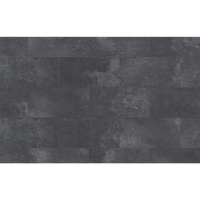 Ламинат Classen Visio Grande, Черный Сланец, 32 класс ,8мм, 2,047м2 Ош