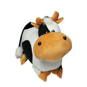Мягкая игрушка «Корова Дуняша», 40 см