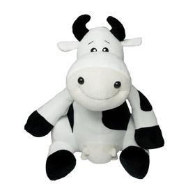 Мягкая игрушка «Корова Маня», 37 см