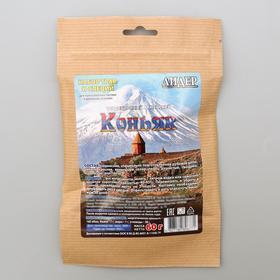Набор трав и специй «Коньяк»