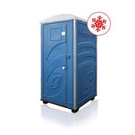 Туалетная кабина EcoLight Зимний A10 Ош