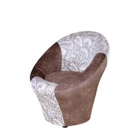 "Кресло ""Непал"" Аркон 3 / Дублин 5"