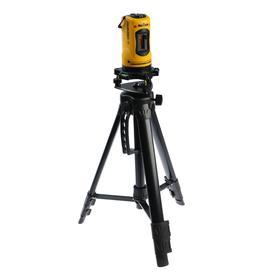 Уровень лазерный RUTEK 14-15-001, 10 м, кейс