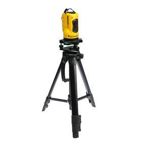 Уровень лазерный 14-15-012, 10 м, кейс