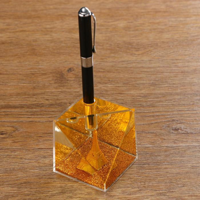 Органайзер под ручку Париж 6.5х6,5 см,