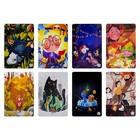Настольная игра «Имаджинариум» набор доп. карточек «Гармония» - Фото 2