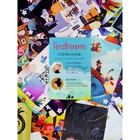 Настольная игра «Имаджинариум» набор доп. карточек «Гармония» - Фото 3