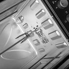 Мини-печь FIRST FA-5047 Black, 2200 Вт, 60 л, 6 режимов, гриль, конвекция, чёрная - Фото 6