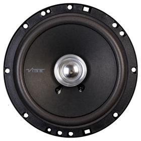 Акустическая система VIBE DB6-V4, 16.5 см, 120 Вт Ош