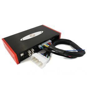 Интерфейс Best Balance BMW для подключения DSP6L пин в пин Ош