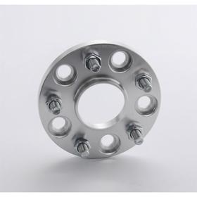 Проставка 10 мм, 5x100-112-120 CB73.1 JNA-10-2 Ош