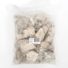 Известь Комовая, 3 кг