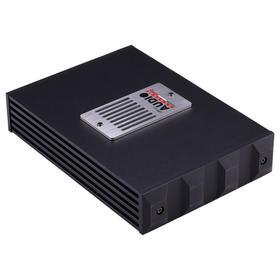 Процессор с усилителем Audio System ADSP 6 Ош