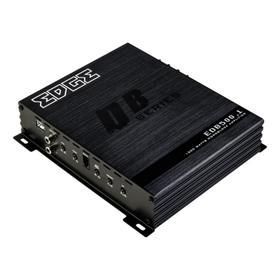 Усилитель EDGE EDB500.1-E9 Ош