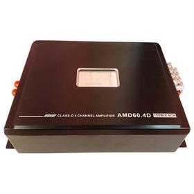 Усилитель FSD audio STANDART AMD 60.4D Ош