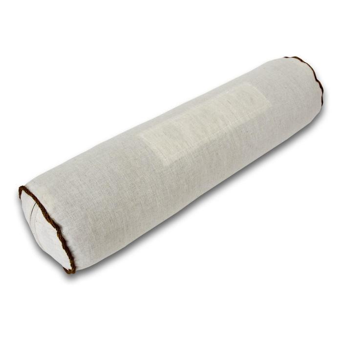 Валик «Притяжение», размер 40x10 см