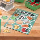Игровой набор «Фермерский рынок» - Фото 4
