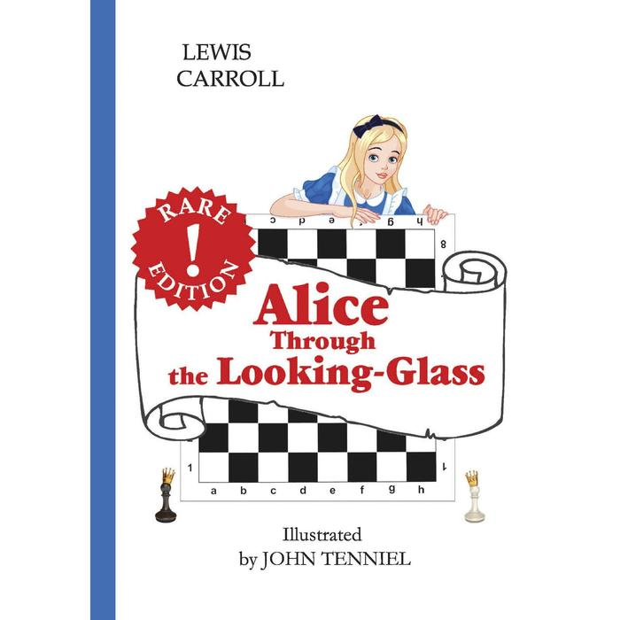 Foreign Language Book. Alice's Adventures in Wonderland = Алиса в стране Чудес: на англ.яз. Carroll L.