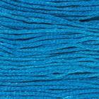Нитки мулине, 8 ± 1 м, цвет джинсовый