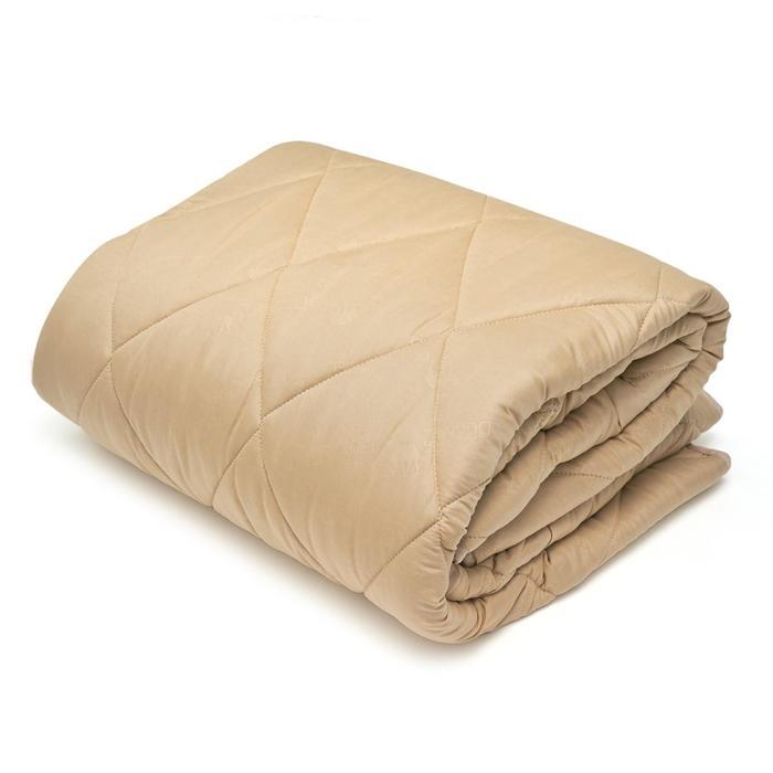 Одеяло облегченное «Маракеш», размер 220х205 см