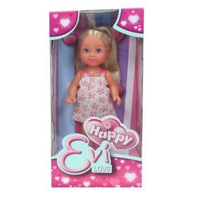 Кукла «Еви в сарафане», 12 см