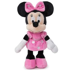 Мягкая игрушка «Минни Маус» 25см