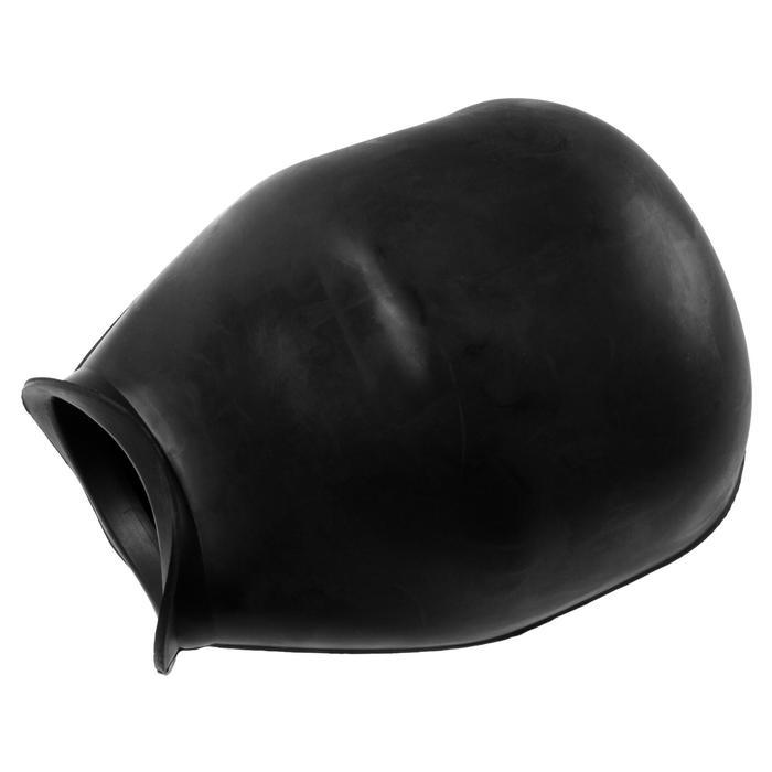 Мембрана, универсальная, 24 л, d89 мм
