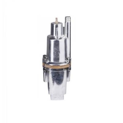 Насос вибрационный PATRIOT Лесной Ручей-24В, 250 Вт, 18 л/мин, напор 72 м, кабель 24 м