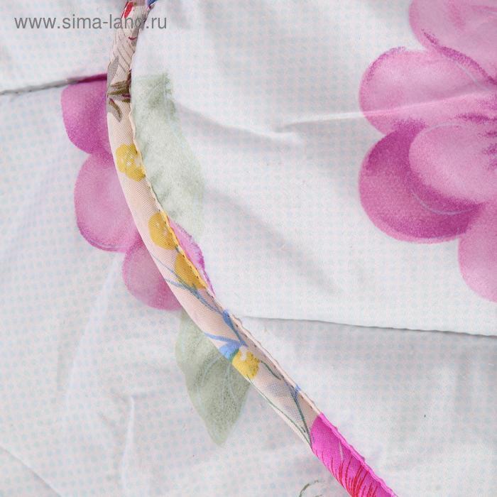 Одеяло шерсть, размер 110х140 см