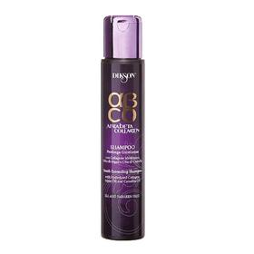 Шампунь для всех типов волос Dikson Argabeta Line Collagen «Продление молодости», 250 мл