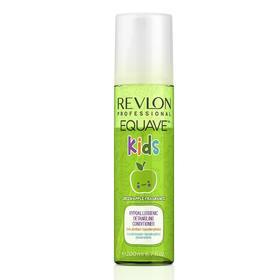 Кондиционер для облегчения расчесывания Revlon Professional Equave, Hypoallergenic detangling, 200 мл