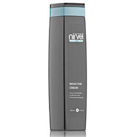 Крем-кондиционер для всех типов волос Nirvel Professional Bioactiva cream+, 250 мл
