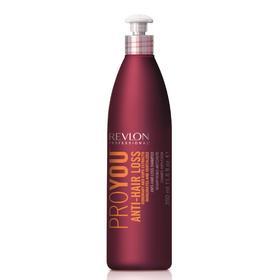 Шампунь против выпадения волос Revlon Professional Proyou, Anti-hair loss, 350 мл