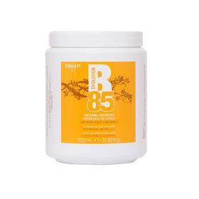 Маска для восстановления волос Dikson В-85 с пчелиным маточным молочком, 1000 мл