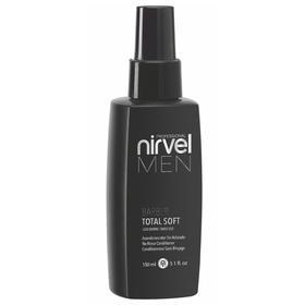 Кондиционер для бороды и усов Nirvel Professional Barber несмываемый , 150 мл Ош