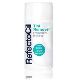Средство для снятия краски с кожи Refectocil Tint remover, 150 мл