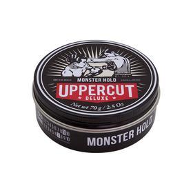 Воск экстрасильной фиксации Uppercut Deluxe Monster hold, 70 г