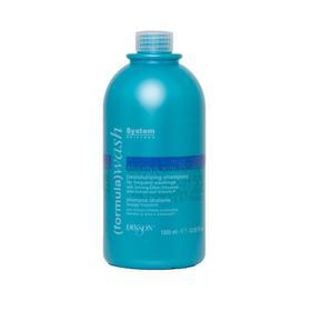 Шампунь для увлажнения волос Dikson Formula Wash, 1000 мл