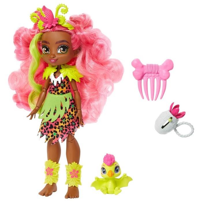 Базовая кукла «Фернесса»