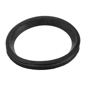Кольцо для канализационных труб MasterProf, d=50 мм