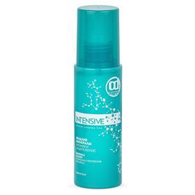 Сыворотка для питания и защиты волос Constant Delight Intensive с минералами, 150 мл