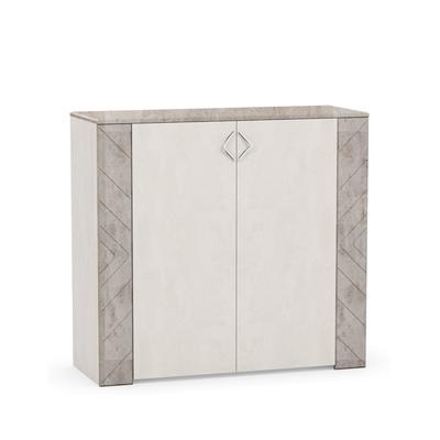 шелковый бетон