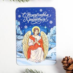 Магнит «Ангел»